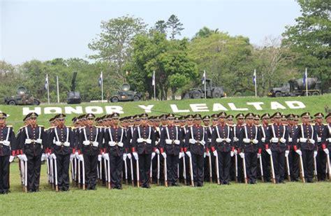 armada el fuerza armada celebra su 194 aniversario diario la p 225