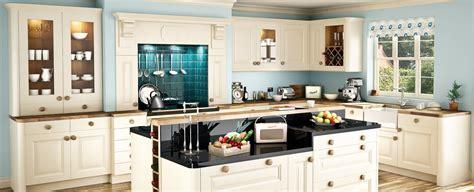 Duck Kitchen by Duck Egg Blue Duck Egg Blue Painted Kitchen Doors Roma Shaker Throughout Kitchen Ideas Duck