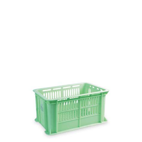 Kontainer Cestine 2270 Green Leaf produk plastik greenleaf