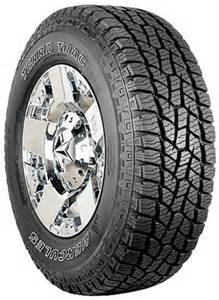 Quietest All Terrain Truck Tires Hercules Releases Two Lt Suv Tires Retail Modern Tire