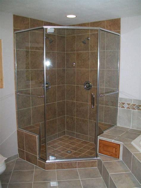 Buy Glass Shower Doors Hg 25 Glassman Inc