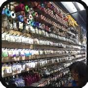 bead stores in downtown los angeles beadshines trinkets 56 photos 11 reviews