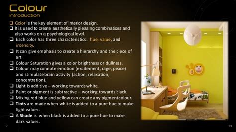 elements of interior design top 28 interior design elements 3 tips for matching