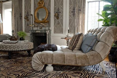 15 luxury rugs for stylish homes in 2016 room decor ideas redefining luxury with natural hide rugs