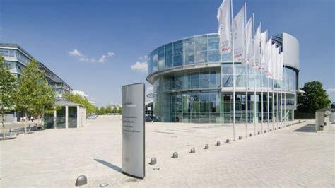 Audi Museum Ingolstadt Adresse by Ingolstadt Gt Audi