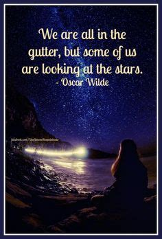 living in the gutter with 31 best living with quot grief quot images grief grief support