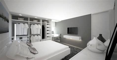 schlafzimmer ohne schränke schlafzimmer ideen ohne schrank modernise info