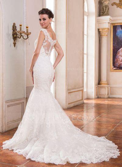 imagenes vestidos de novia cola de sirena 71 mejores im 225 genes sobre vestidos de novia en pinterest