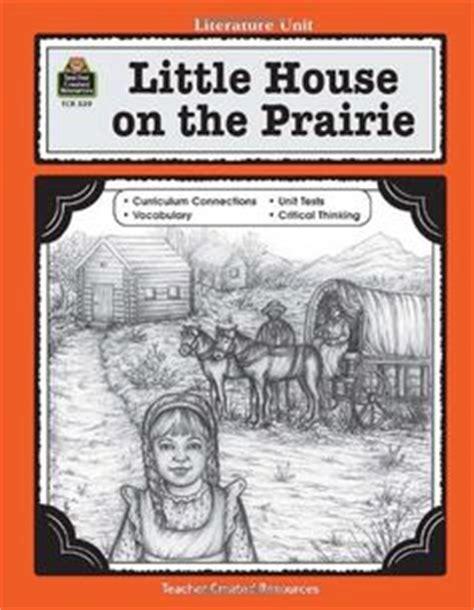 printable little house on the prairie kid coloring pages of prairie schooners westwardho