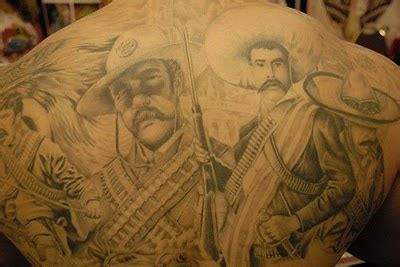 tattoo history in mexico hannikate mexican tattoos designs part 29