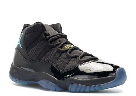 5 11 Blue Black retro 11 black gamma blue 5 5 traffic school