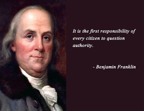 benjamin franklin biography questions 25 best founding fathers quotes on pinterest founding
