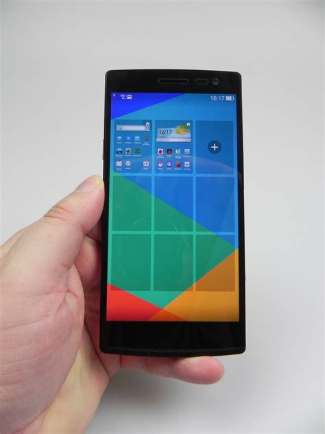 Tablet Oppo Find 7 oppo find 7 review 042 tablet news