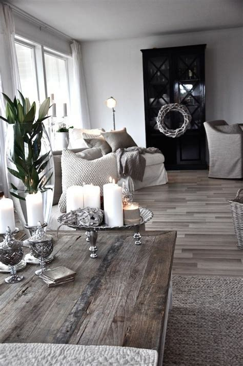 different styles of home furniture elites home decor the modern home furnishings a balanced mix of different