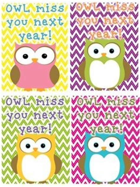 owl miss you card template 1000 ideas about owl labels on owl name tags