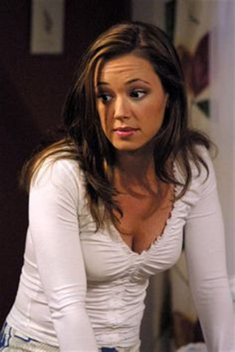 general hospital makeup artist 1000 images about leah remini on pinterest king of