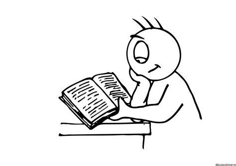 imagenes para colorear y aprender a leer dibujos de leer imagui