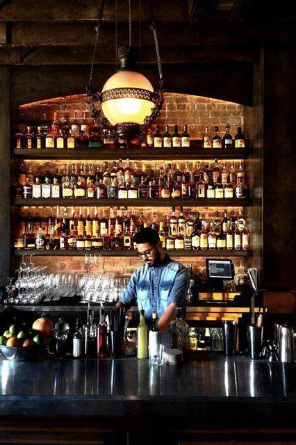 top notch beauty bar 25 best ideas about santa monica on pinterest santa