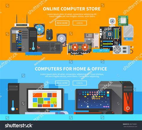 pc themes maker online online image photo editor shutterstock editor
