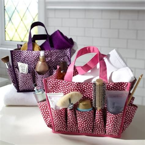 dorm bathroom caddy 1000 ideas about shower caddy dorm on pinterest shower