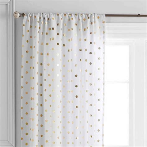 polka dot curtain black white polka dot curtain panels curtain menzilperde net