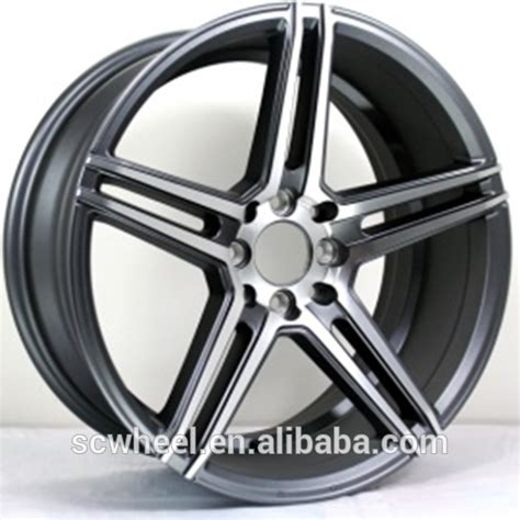 alibaba vps list manufacturers of replica vossen wheels buy replica