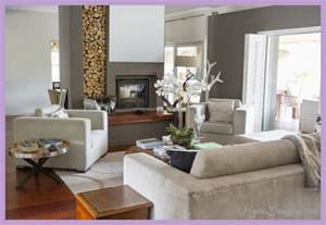 home decor and design ideas unique living room decorating ideas home design home