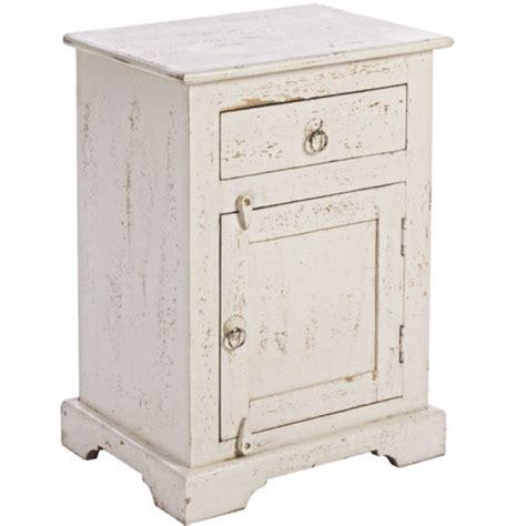 ladari stile antico mobili provenzali on line cassettiere stile provenzale
