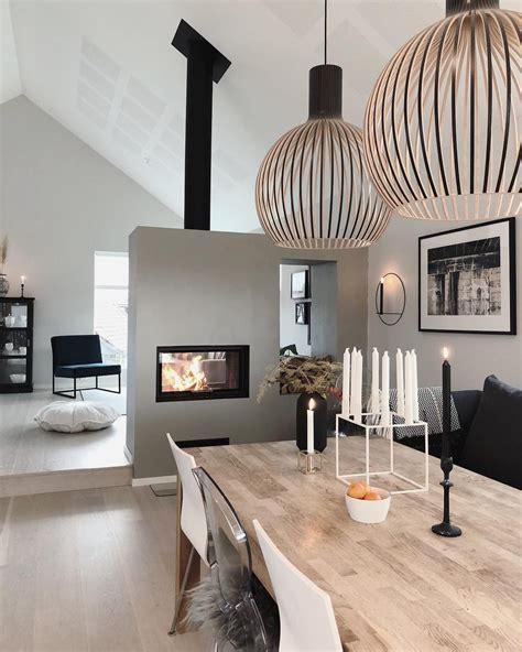 interior trends  kitchen decor trends home decor