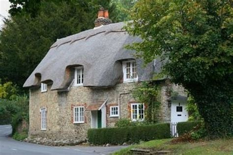 english country cottages english country cottage england pinterest