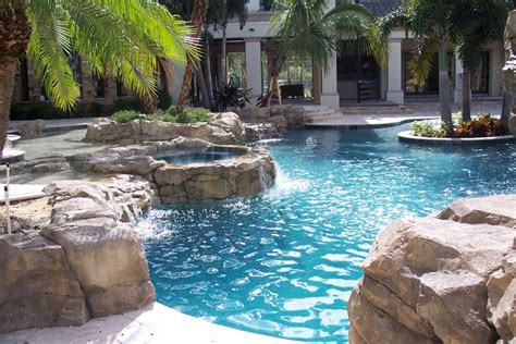 dream backyards with pools 217 best images about pool ideas on pinterest flagstone