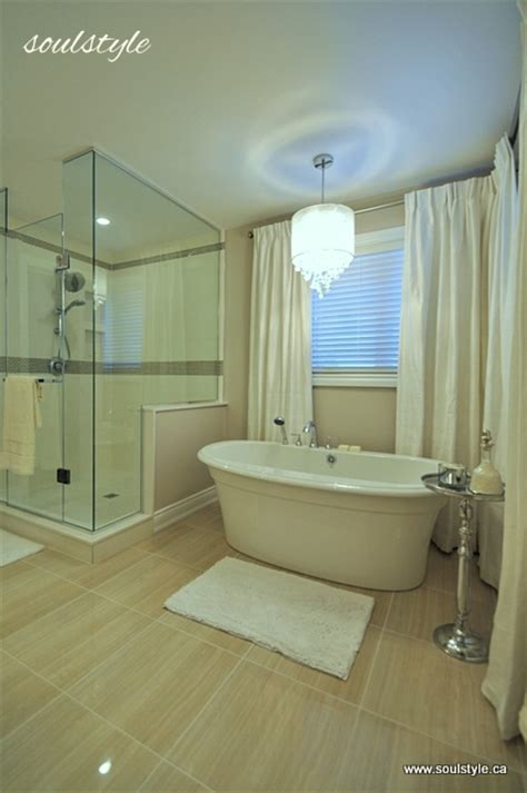 Bathrooms Without Bathtubs by Bathrooms Without Tubs Interior Decorating