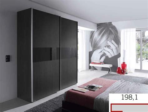 decoracion habitacion matrimonio moderna decoraci 243 n dormitorios matrimonio moderno