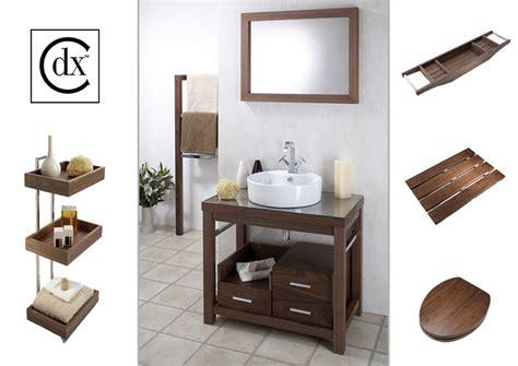 walnut bathroom accessories croydex ltd by henry harris at coroflot