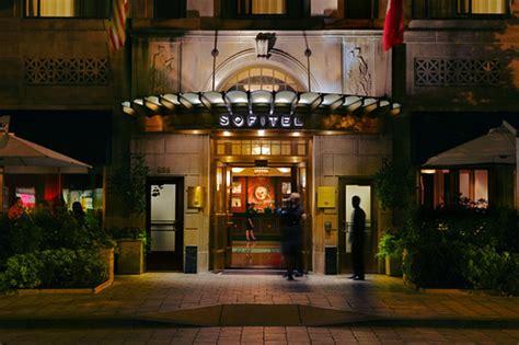 best luxury hotels in washington dc the 10 best washington dc hotel deals may 2017 tripadvisor