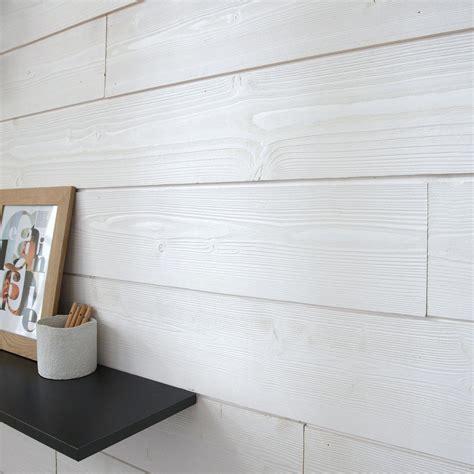 Lambris Bois Blanc Pour Plafond by Lambris Blanc Plafond Worldwidehelp Avec Lambris Bois