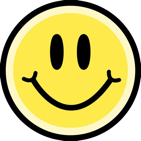 smiley image smiley png images free