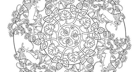 nature mandalas coloring book pdf nature mandalas coloring book dover coloring