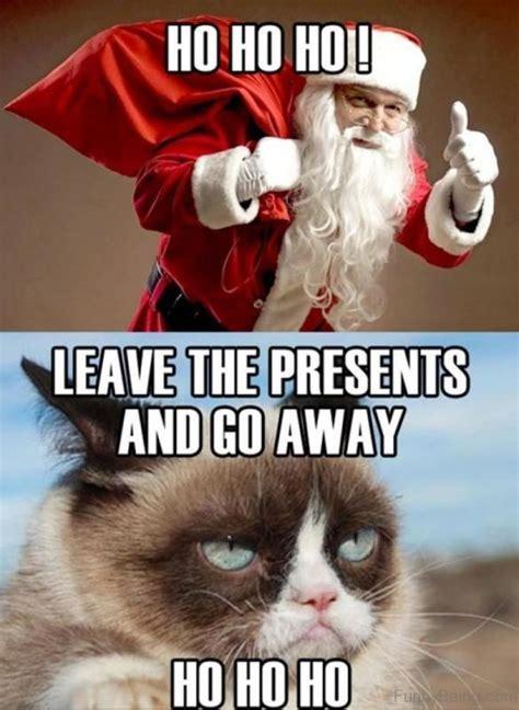 20 super funny christmas memes volume 1 sayingimages com