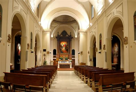 illuminazione chiese illuminazione chiese illuminazione chiese a led santa