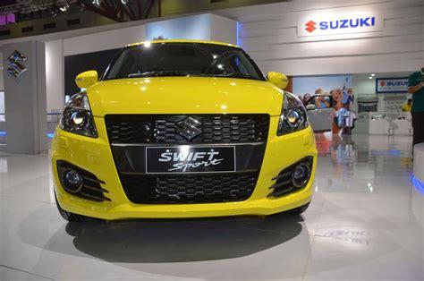 Radiator Ertiga Matic tiga sebab penjualan suzuki melambung di 2013 merdeka