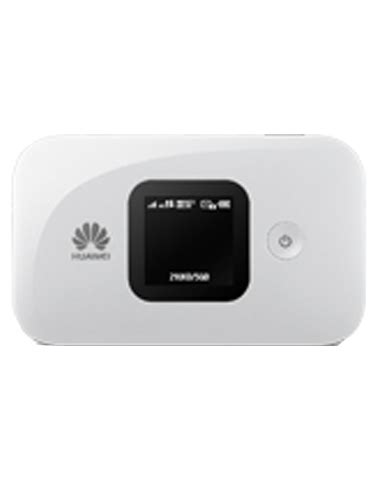 mobile wifi connection huawei mobile wifi e5577
