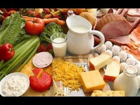 Menu Sehat Untuk Ibu menu makanan sehat untuk ibu
