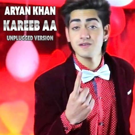 download free mp3 unplugged songs kareeb aa song from kareeb aa unplugged version