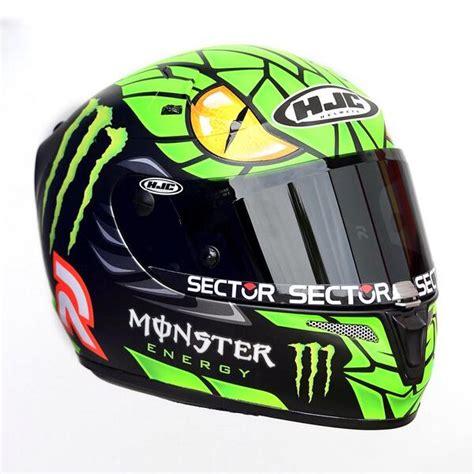 Motorradhelm Moto Gp by Motogp Lorenzo Reveals Indianapolis Green Mamba Helmet