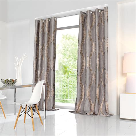 gardinen braun beige the 23 best bedroom curtain ideas with photos