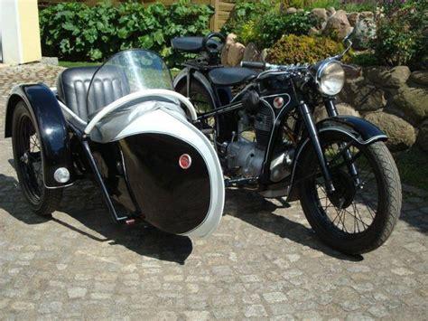 Suche Motorrad Emw by Hth Seitenwagen Suche Infos Und Bilder R35 Das Forum