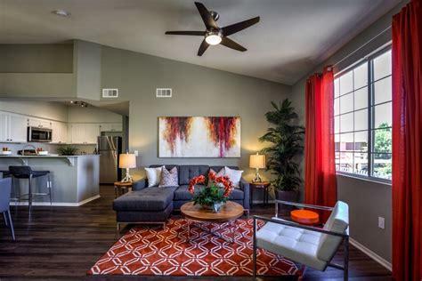 one bedroom apartments for rent las vegas milan apartment townhomes rentals las vegas nv apartments com
