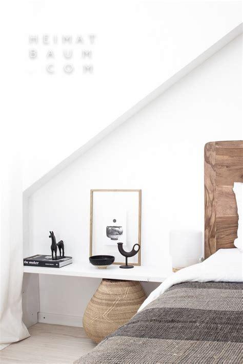 Ikea Arbeitszimmer Gästezimmer by Wandfarbe Braun Grau