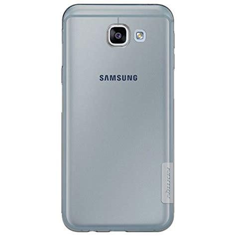 Samsung A8 Nilkin 10 best cases for samsung galaxy a8 2016